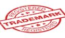 حماية علامة تجارية أو منتج في البحرين
