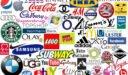 حماية علامة تجارية أو منتج في تركيا