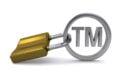 حماية علامة تجارية أو منتج في تونس