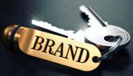 حماية علامة تجارية أو منتج في لبنان