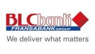 سويفت كود البنك اللبناني للتجارة ش.م.ل swift code