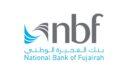 سويفت كود بنك الفجيرة الوطني swift code الإمارات