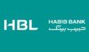 سويفت كود حبيب بنك المحدود swift code سلطنة عمان