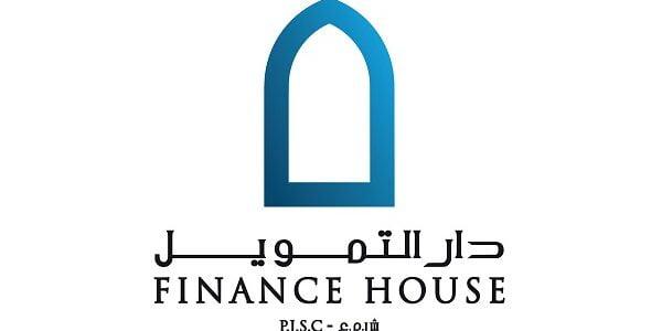 سويفت كود دار التمويل swift code الإمارات