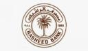 سويفت كود مصرف الرشيد swift code العراق