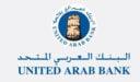 سويفت كود Swift Code البنك العربي المتحد الإمارات