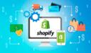 شوبيفاي شرح للمبتدئين Shopify