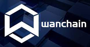 عملة WAN و شرح القيمة السوقية WAN
