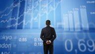 كيفية استثمار الاموال في البورصة