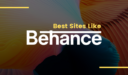 كيفية رفع الأعمال على بيهانس behance
