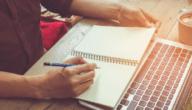 كيف تربح من كتابة المقالات