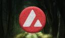 مشروع عملة Avalanche