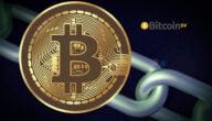 مشروع عملة Bitcoin SV