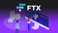 مشروع عملة FTX Token