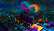 مشروع عملة Internet Computer