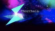 مشروع عملة THORChain