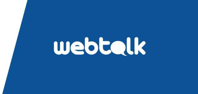 منصّة Webtalk التّسجيل فيها والرّبح منها