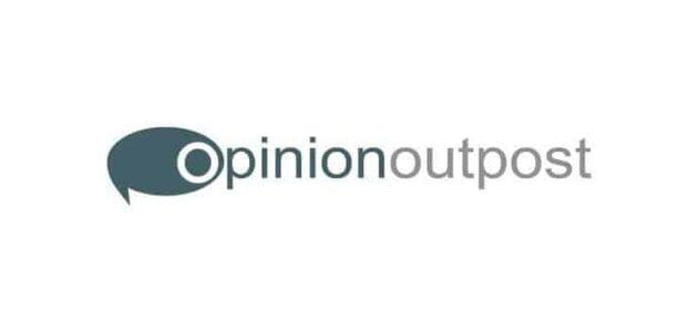 موقع opinionoutpost الربح من الاستبيانات