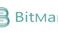 Bitmart سلبيات وإيجابيات عملة bitmart