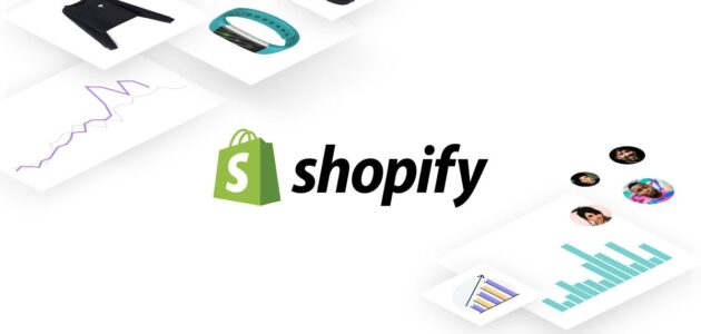 shopify شرح شوبيفاي shopify payment