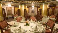 أشهر المطاعم في جدة