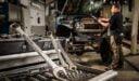 الأجهزة والأدوات اللازمة لمهنة ميكانيك السيارات