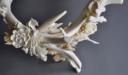 الأجهزة والأدوات اللازمة لمهنة نحت العظام