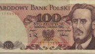 رمز عملة الزلوتي البولندي