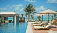 أفضل فنادق في أبوظبي