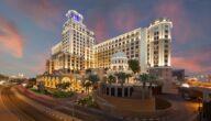 أفضل فنادق في دبي