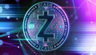 عملة ZEC شرح القيمة السوقية ZEC