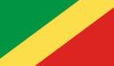 رمز عملة فرنك الكونغو