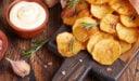 صناعة رقائق البطاطا مكونات صناعة رقائق البطاطا