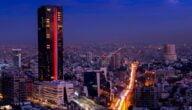 أرخص وأفضل فنادق في عمان