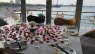 أشهر المطاعم في الكويت