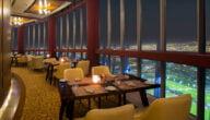 أشهر المطاعم في قطر