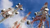 أفضل شركات الاتصالات في إسبانيا