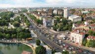 أفضل فنادق صوفيا بلغاريا