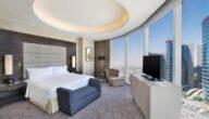 أفضل فنادق في الرياض