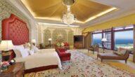 أفضل فنادق في جدة