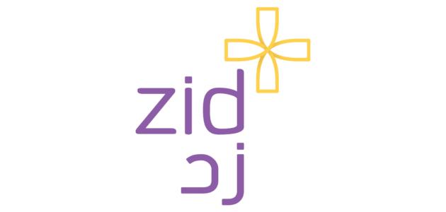 إدارة متجر على منصة زد Zid