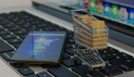 الربح من إضافة وإدخال البيانات (المنتجات) لموقعك لمختلف المنصات