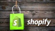 الربح من إنشاء متجر شوبيفاي Shopify