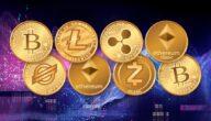 الربح من الاستثمار في العملات الرقمية