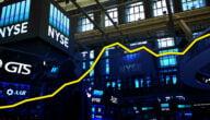 الربح من التحليل الفني للأسهم الأمريكية والمؤشرات