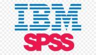 الربح من تحليل البحوث بواسطة تطبيق spss
