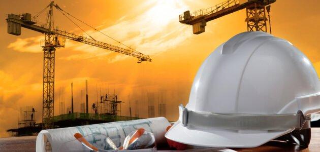الربح من تقديم استشارات هندسية لبناء منزل
