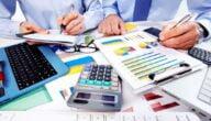 الربح من تقديم دراسة جدوى اقتصادية كاملة