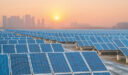 الربح من دراسة الاستثمار من الطاقة الشمسية