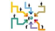 الربح من صياغة اجراء عمل procedure في قسم في الشركة